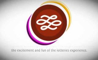 Manitoba Liquor & Lotteries: Our Logo